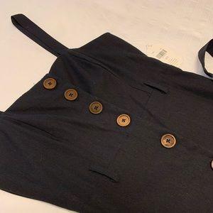 Altard State Dress